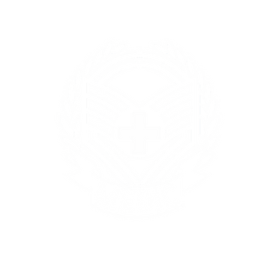 MEDIC-WH.png