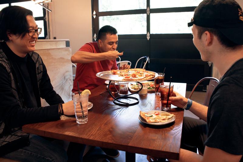 eatingpizza.jpg