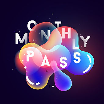 Monthlyig.jpg