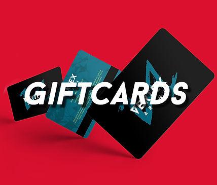 Giftcard_CEWebstore.jpg