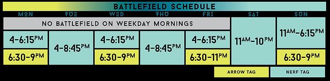 battlefieldschedule9.3.19.png
