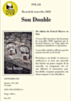 Annonce Recueil.jpg