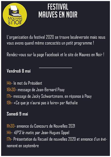 Programme FB.jpg