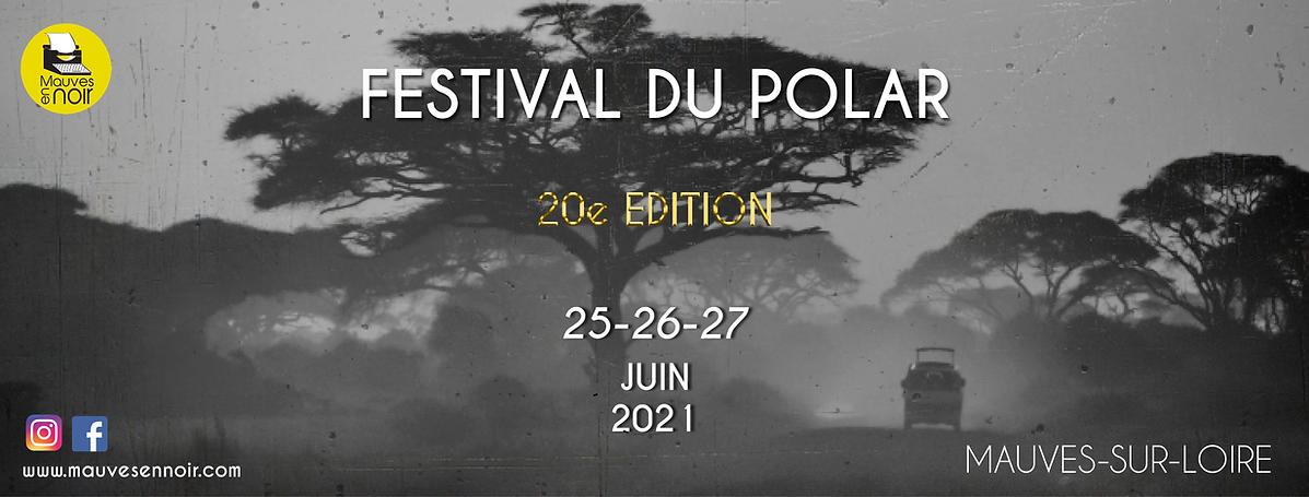 bandeau festival 2021.png