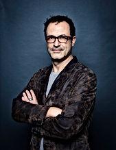 Jean-Christophe Tixier.jpg
