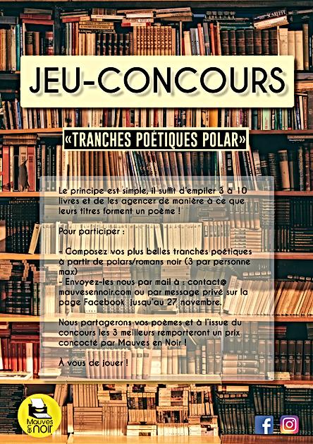 JEU CONCOURS FB.png