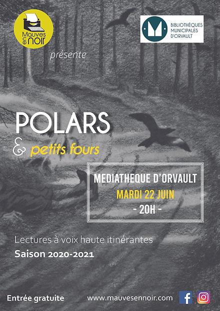 affiche polars et petits fours 22 juin.j