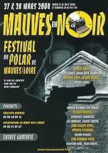 Visuel Mauves en Noir 2004.jpg