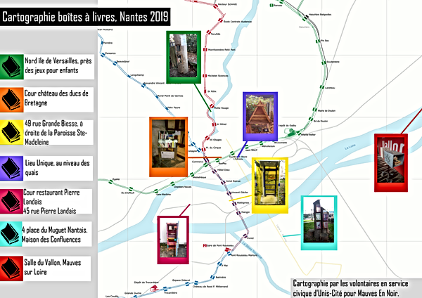 cartographie boites a livres(1).png