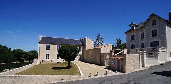 maison-julien-gracq-saint-florent-le-vie