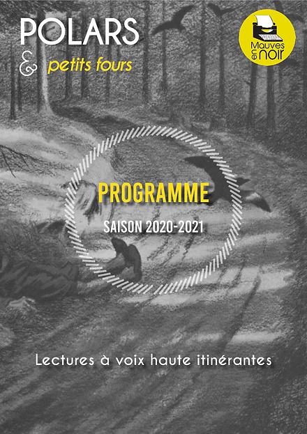 Programme PPF.png