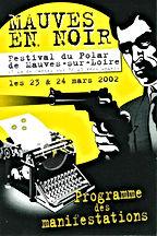 Visuel Mauves en Noir 2002.jpg