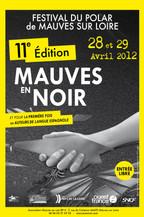 Mauves en Noir 2012