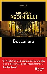 Boccanera, M. Pedinielli