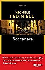 Boccanera, Michele Pedinielli.jpg