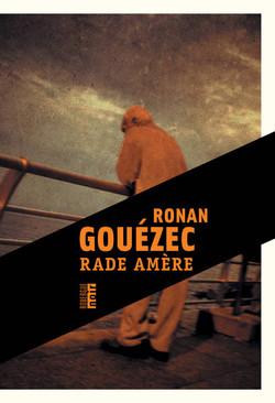 Rade Amère, R. Gouézec