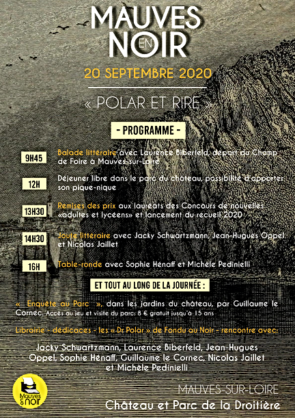 Affiche programme.png