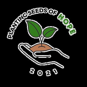 Planting%20seeds%20of%20hope%201%20(4)_e