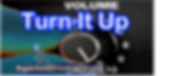 turnitup1RE1 AR1 jan19.png