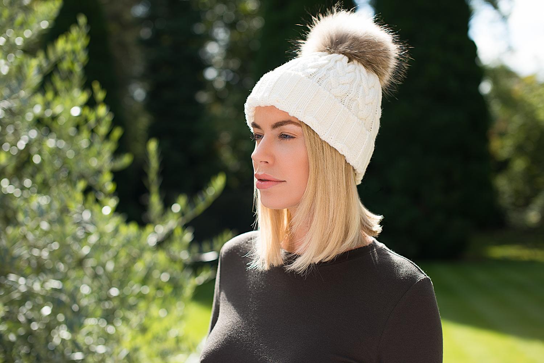 Caroline Stanbury Product Shoot-0349