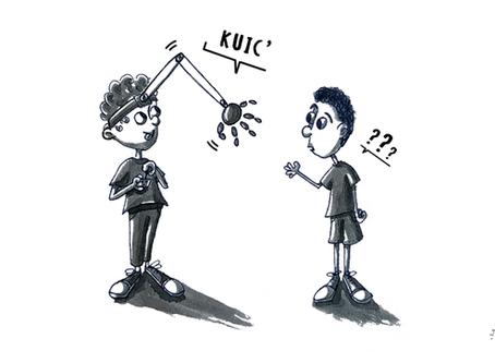 Fiche pratique n°3 : Ostéopathie des entreprises, les Articulations Psycho socio économiques.