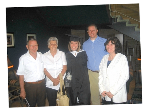 Stephanie_Meyer_Graduation.png