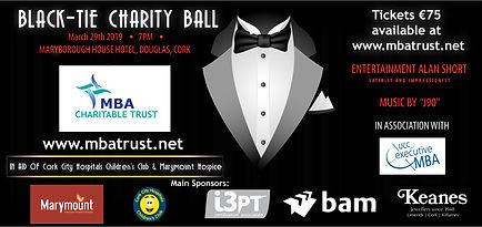 2019 MBA Trust Ball sml flyer.jpg