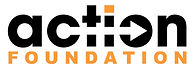 Action Foundation logo colour.jpg
