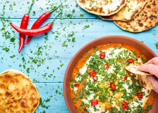 2020-06-02 Murgh Kari Indian Food-9098.j