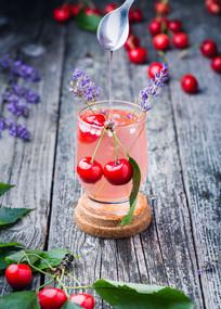 2020-06-21 Cherry Syrup-498.jpg
