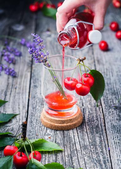 2020-06-21 Cherry Syrup-458.jpg