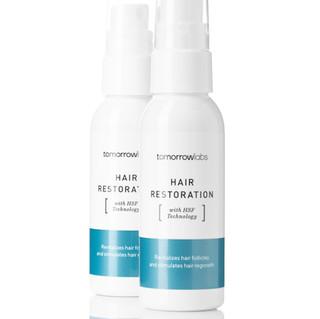 Hair Restoration Liquid.jpg
