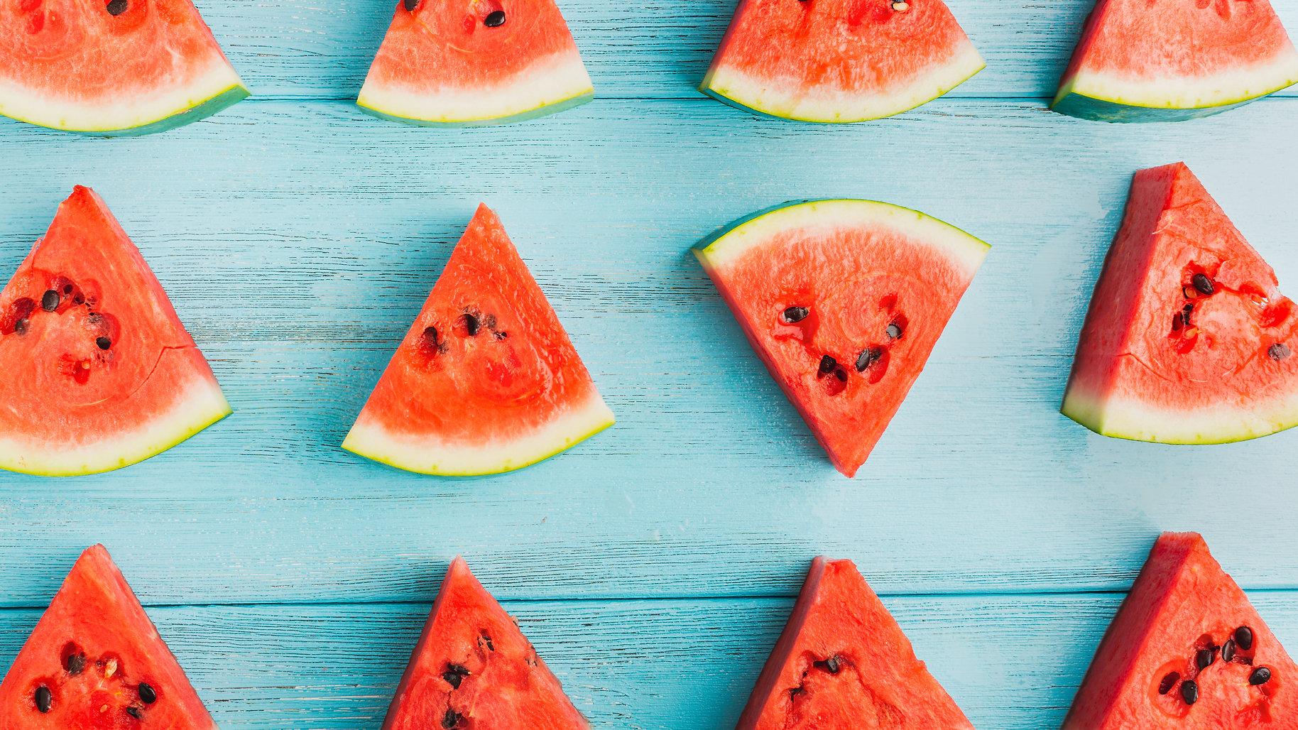 2020-07-31-Watermelon-1723.jpg