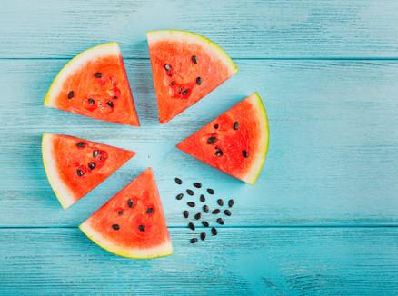 2020-07-31 Watermelon-1880.jpg