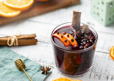 2020-12-17-Mulled-Wine-(109-of-1)Steam.j