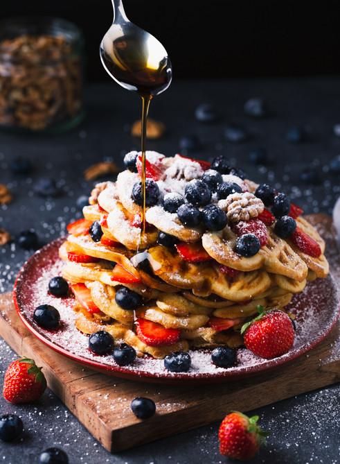 2020-09-14 Waffle-076.jpg
