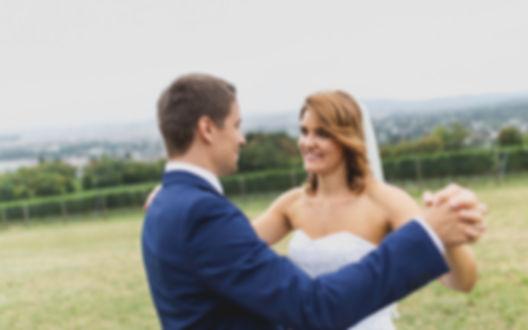 Hochzeitsfotografie, wien, paarshooting,