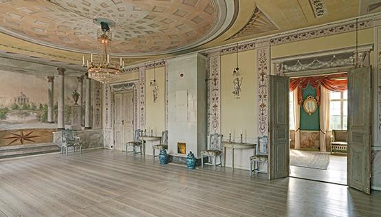 Catharinasalen2-nyhet.jpg