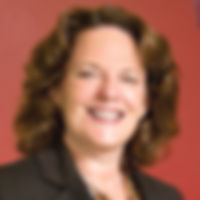 Jodi Berg - CEO of Vita-Mix
