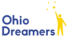 Ohio Dreamers 5.png