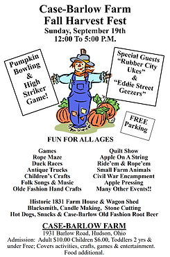 Fall-Fest-Flyer.png
