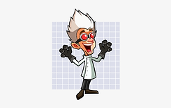 mad scientist 3.png