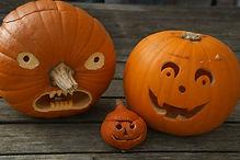 pumpkin-512108_1920.jpg