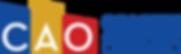 CAO_Logo_Horiz_150.png