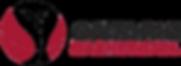 ontario-basketball-logo.png