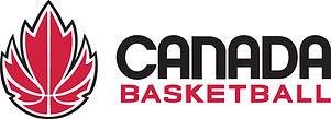 CanBasketball_HorzResize.jpg