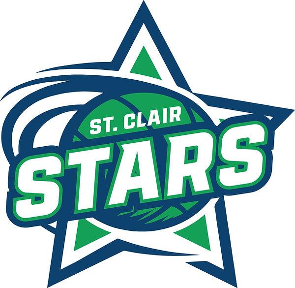 STClairStars_med.jpg
