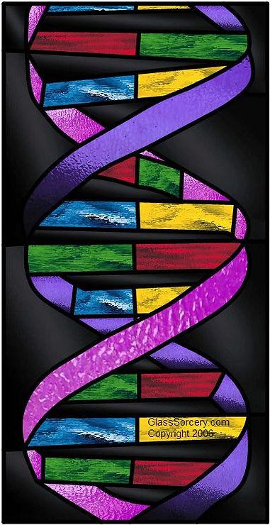 DNAglass.jpg