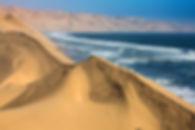 desertsurf canstock photo smaller.jpg