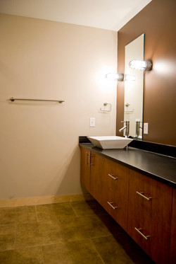 Silo_Townhomes-_Master_Bathroom_(4)
